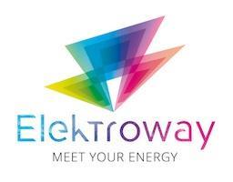 Elektroway Oy