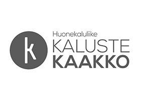 Kaluste Kaakko