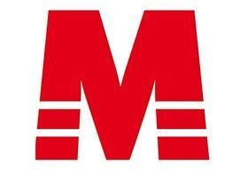 M-Market Taipalsaari