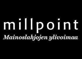 Millpoint Oy