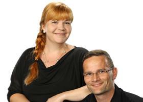 Puustelli Lappeenranta / S&J Joensuu Oy