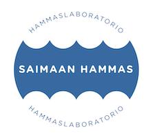 Saimaan Hammas