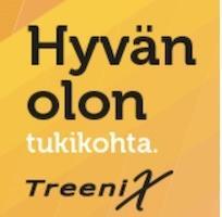 Treenix Oy