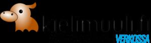 Kielimuuli.fi